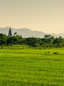 20150808_vietnam_backpacking_0229-2